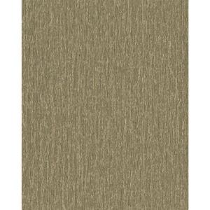 Color Digest Brown New Birch Wallpaper