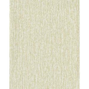 Color Digest Beige New Birch Wallpaper