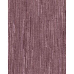 Color Digest Purple Prisms Wallpaper