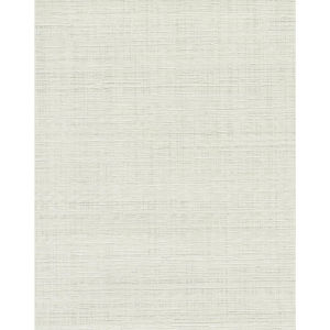 Color Digest Beige Spun Silk Wallpaper