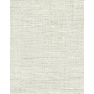 Color Digest Beige Spun Silk Wallpaper