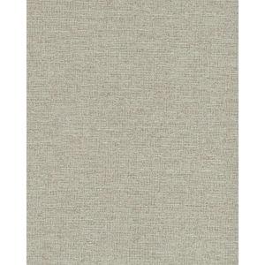 Color Digest Gray Stratum Wallpaper