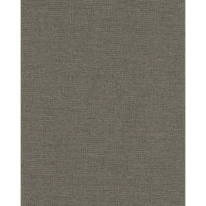 Color Digest Dark Gray Stratum Wallpaper