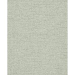 Color Digest Light Green Stratum Wallpaper
