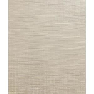 Color Digest Beige Vanguard Wallpaper