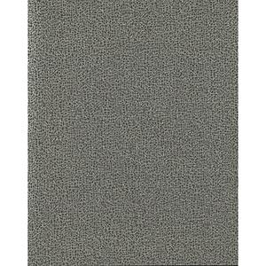 Candice Olson Terrain Black Sweet Birch Wallpaper