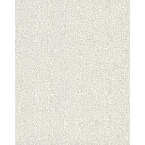 Candice Olson Terrain Off White Sweet Birch Wallpaper