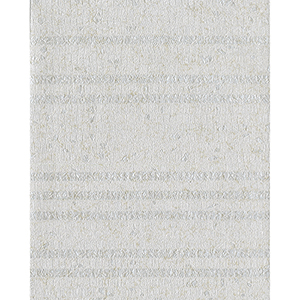 Candice Olson Terrain Off White Pearla Wallpaper