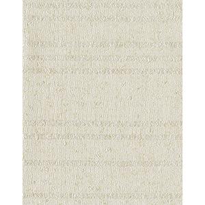 Candice Olson Terrain Beige Pearla Wallpaper