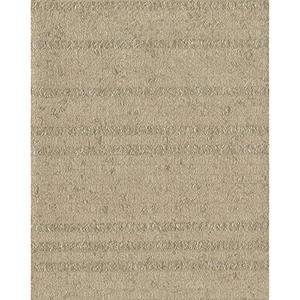 Candice Olson Terrain Brown Pearla Wallpaper