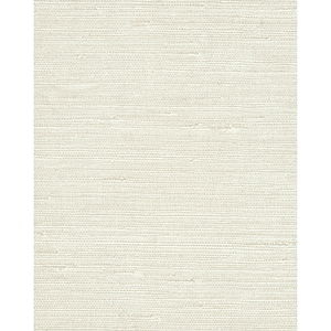 Candice Olson Terrain Off White Pampas Wallpaper