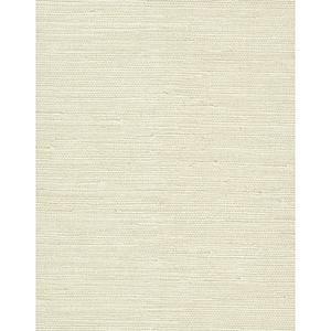 Candice Olson Terrain Beige Pampas Wallpaper