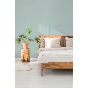 Ronald Redding Handcrafted Naturals Blue Paperweave Wallpaper