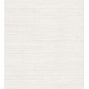 Ronald Redding 24 Karat Pearl Silk Elegance Wallpaper