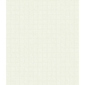 Norlander Beige Kindling Wallpaper
