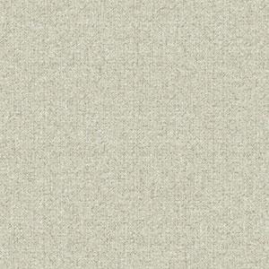 Norlander Beige Woolen Weave Wallpaper