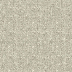 Norlander Brown Woolen Weave Wallpaper