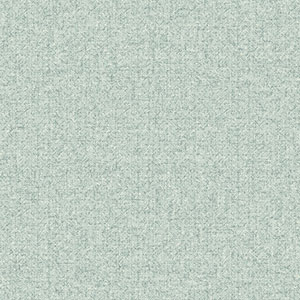 Norlander Blue Woolen Weave Wallpaper