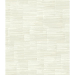Norlander Beige Balanced Wallpaper