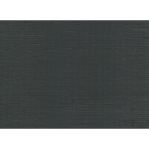 Rifle Paper Co. Hunter Green Palette Grasscloth Wallpaper