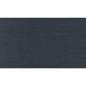 Rifle Paper Co. Navy Palette Grasscloth Wallpaper
