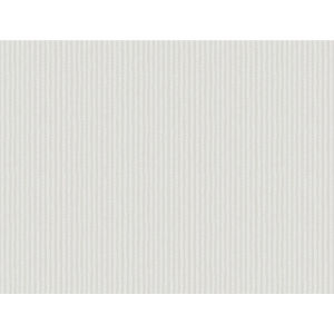 Stripes Resource Library Cream Shodo Stripe Wallpaper