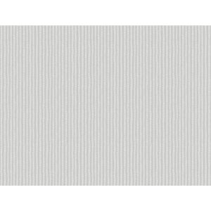 Stripes Resource Library Arctic Gray Shodo Stripe Wallpaper