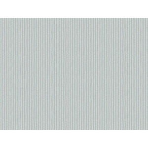 Stripes Resource Library Blue Shodo Stripe Wallpaper