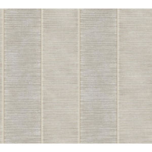 Stripes Resource Library Tan and Neutrals Southwest Stripe Wallpaper