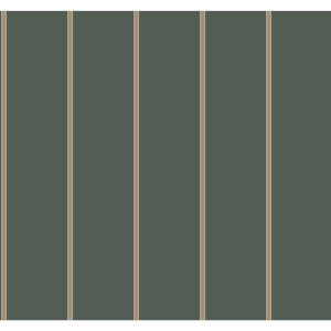 Stripes Resource Library Green Social Club Stripe Wallpaper