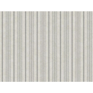 Stripes Resource Library Black and Gray Shirting Stripe Wallpaper