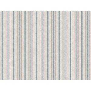 Stripes Resource Library Red and Blue and Glint Shirting Stripe Wallpaper