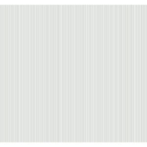 Stripes Resource Library Gray Cascade Stria Wallpaper