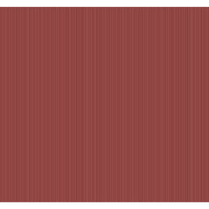 Stripes Resource Library Red Cascade Stria Wallpaper