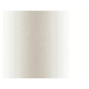 Stripes Resource Library Soft Linen Boho Stripe Wallpaper