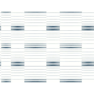 Stripes Resource Library Blue and White Dashing Stripe Wallpaper