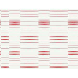 Stripes Resource Library Red Coral and White Dashing Stripe Wallpaper