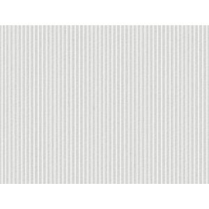 Stripes Resource Library Gray New Ticking Stripe Wallpaper