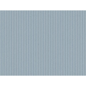 Stripes Resource Library Blue New Ticking Stripe Wallpaper