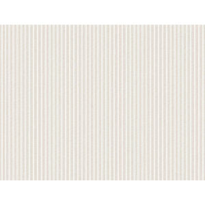 Stripes Resource Library Orange  New Ticking Stripe Wallpaper