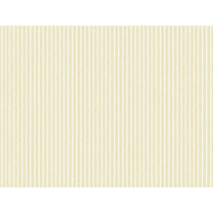 Stripes Resource Library Yellow New Ticking Stripe Wallpaper