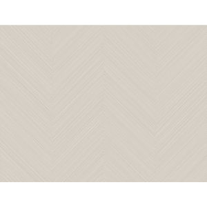 Stripes Resource Library Tan Swept Chevron Wallpaper
