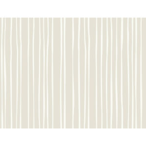Stripes Resource Library Cream Liquid Lineation Wallpaper