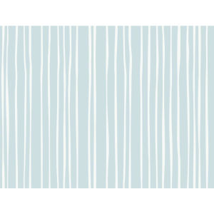 Stripes Resource Library Blue Liquid Lineation Wallpaper