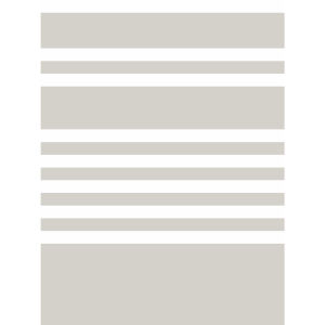 Stripes Resource Library Beige Scholarship Stripe Wallpaper