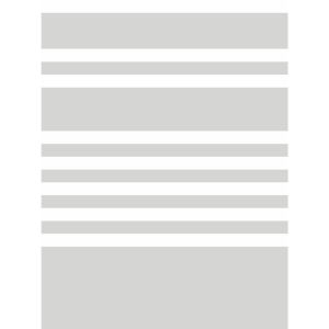 Stripes Resource Library Gray Scholarship Stripe Wallpaper