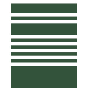 Stripes Resource Library Green Scholarship Stripe Wallpaper