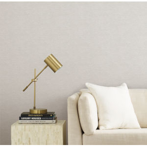 Texture Digest White Off Whites Texture and Trowel Wallpaper