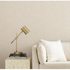 Texture Digest Beiges Texture and Trowel Wallpaper