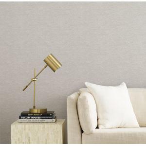 Texture Digest Grey Texture and Trowel Wallpaper